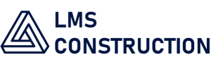 LMS Construction – Building Tomorrow
